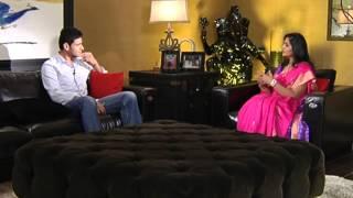 Mahesh-Babu-Interview-On-1---Nenokkadine