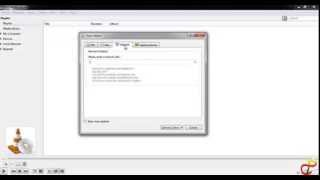 How To Convert Any Video File To MP4, FLV, MPG, TS, Webm