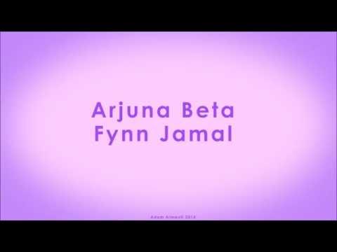 Arjuna Beta