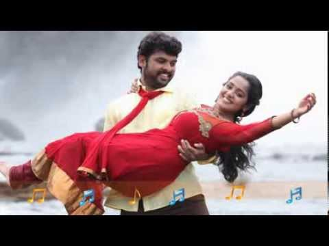 Neelangarayil song
