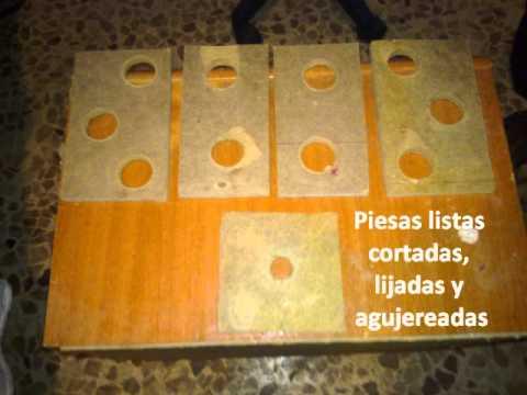 Apliques decorativos de pared laminas de plastico para techo - Como hacer lamparas de techo artesanales ...