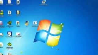Instalacion SQL 2005 En Windows 7 64 Bits