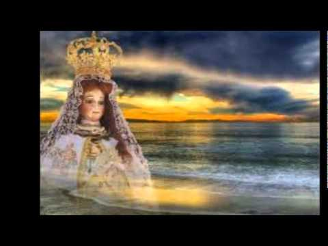gloria a la virgen del valle