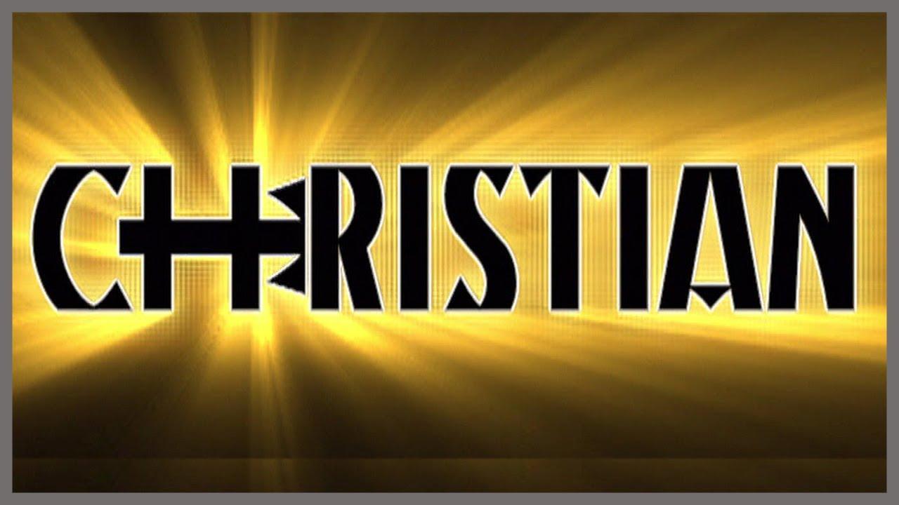 Christian and dusty slam raw