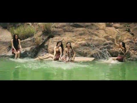 Phim Hài Việt