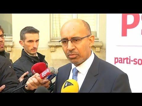 Affaire Buisson: le PS envisage de demander une enquête parlementaire - 05/03