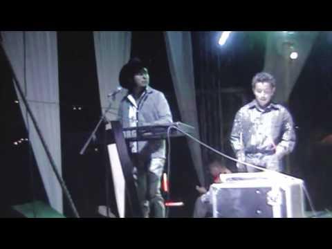 El Cable Recortado (Energia Musikal de Mexico) [Santiago Coachochitlán]