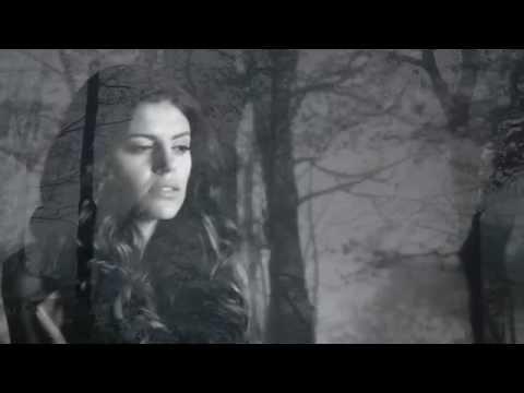 Mihaela Fileva & NickName - Ima li nachin - Algoriddim Remix