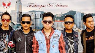 FIVE MINUTES Terdampar Di Hatimu [Official Music Audio