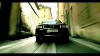Transporter 3 Soundtrack Song #1