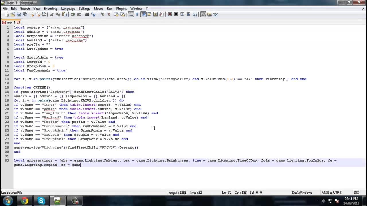 Roblox gear id code list bing images - Roblox Gear Id Code List Bing Images 38