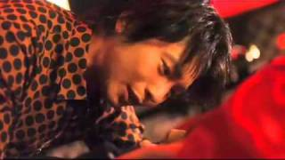 Paradise Kiss (2011) Movie Trailer