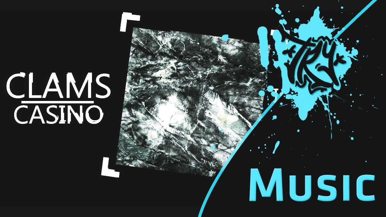 clams casino mixtape download
