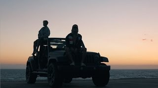 Jack & Jack - All Weekend Long (Official Music Video)