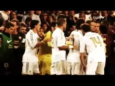 Pelea de Villa con  zil COMPLETA David Villa Never Insulted Mesut Ozil s Relegion Islam