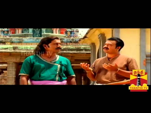 63 NAYAN MARGAL 20/04/2014 Thanthi TV