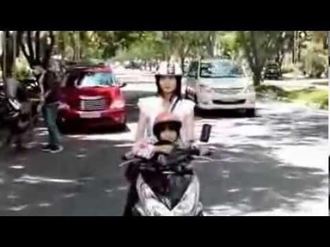 [BB&BG Bong] BB&BG Bong bóng