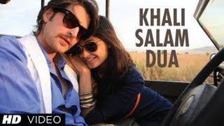 Khali Salam Dua - Shortcut Romeo