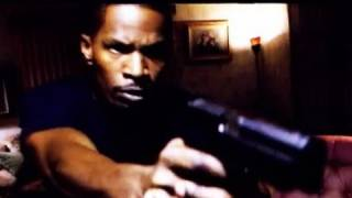Miami Vice (2006) - Official Trailer