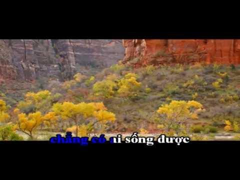 [Karaoke - Beat] Bức tranh từ nước mắt - MR.Siro Ver 2