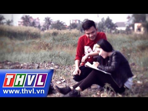 THVL | Ký sự pháp đình: Tình yêu mong manh