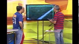 Veja os n�meros do S�cio Torcedor no futebol brasileiro