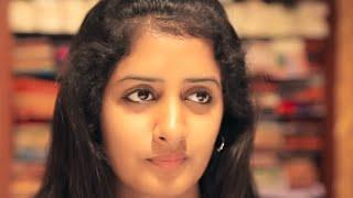Vennela Kishore Love Story Short film