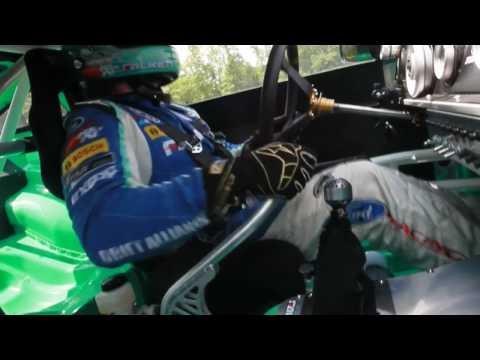 Обзор Need For Speed Shift от MrRASER