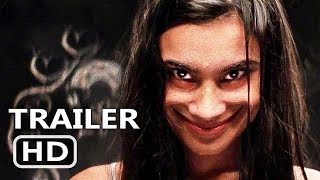 TRUTH OR DАRЕ Extended Trailer (2018) Teenage Thriller Movie HD