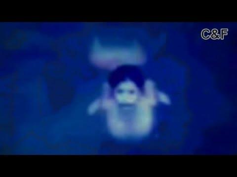 Mermaids Caught on Tape (Amazing Footage!!) HD