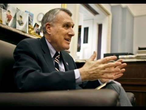 Saying 'Middle Class' Is Dangerous! So Says Republican Senator Kyl