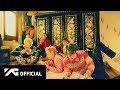 BIGBANG-FXXK-IT-M-V