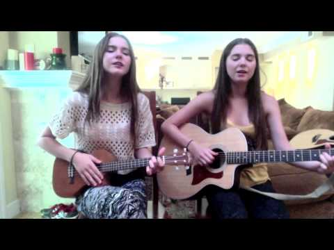 Justin Bieber Love Me Like You Do (cover)