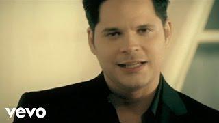 Rey Ruiz - Creo En El Amor (Salsa Version)