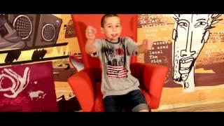 Lil Sha ft. Konsa & Bori - Рожден Ден Official HD 2012 view on youtube.com tube online.