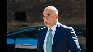Sajid Javid on the rise of extremism - watch live