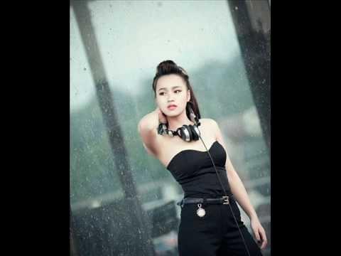 LK Hồ Quang Hiếu Remix 2013(Dj Tít) Hay Nhất Mọi Thời Đại