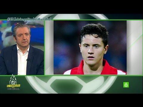 El Manchester United pagará la cláusula de Ander Herrera
