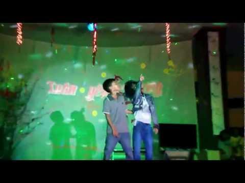 Hoạt cảnh & nhảy Gangnam style.mp4