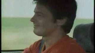 1982 MAZDA CAPELLA Ad - 1