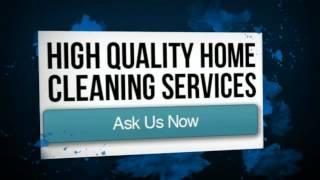 Carpet Cleaners Pretoria - Intro Video view on break.com tube online.