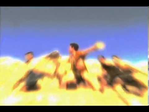 MC VIET THAO  SƠN TINH THỦY TINH  DVDVS14  NỤ CƯỜI & ÂM NHẠC    YouTube