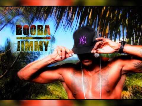 télécharger Booba – Jimmy