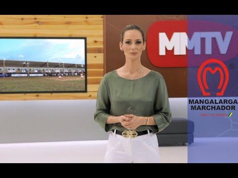 Neste domingo (02/12), veja como foi a 7ª Copa de São Gotardo (MG) e história da Campeã Nacional da raça de Marcha Picada, Birita do Apipucos.  Relembre os criadores premiados durante o Marchador Fest em Brasília (DF) e as disputas entre os animais Castrados, inscritos no CBM Unificado.