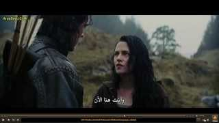 ‫مميزات وعيوب GOM Media Player Latest Version