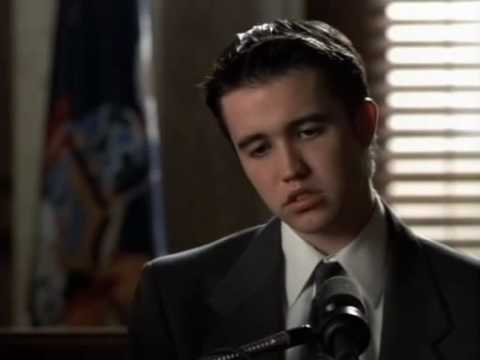 hqdefault jpgRob Mcelhenney Law And Order