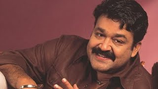Mangalyaan Success Made History; Actor Mohanlal To Asianet