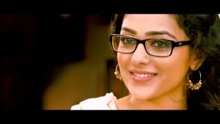 Malli-Malli-Idi-Rani-Roju----Marhabaa-Song-Trailer