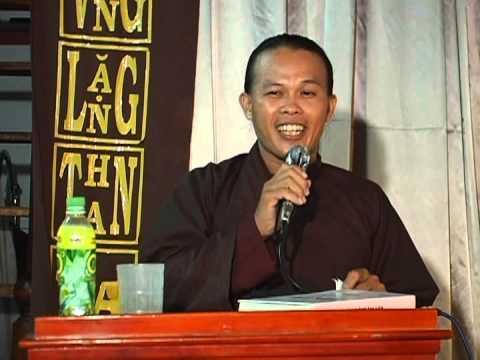 PGHH Niệm Phật - Chữ Hiền - Bé: Như Ý - Kim Chi
