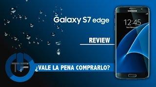Video Samsung Galaxy S7 Edge Duos iK11gtaquWQ